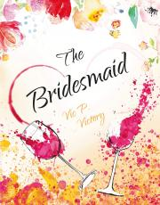 Cover_The Bridesmaid