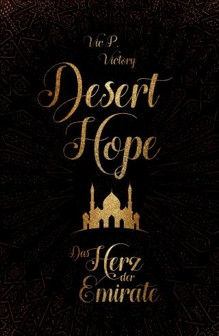 Cover_Desert Hope